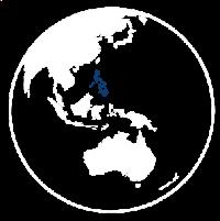 globe-hi.png