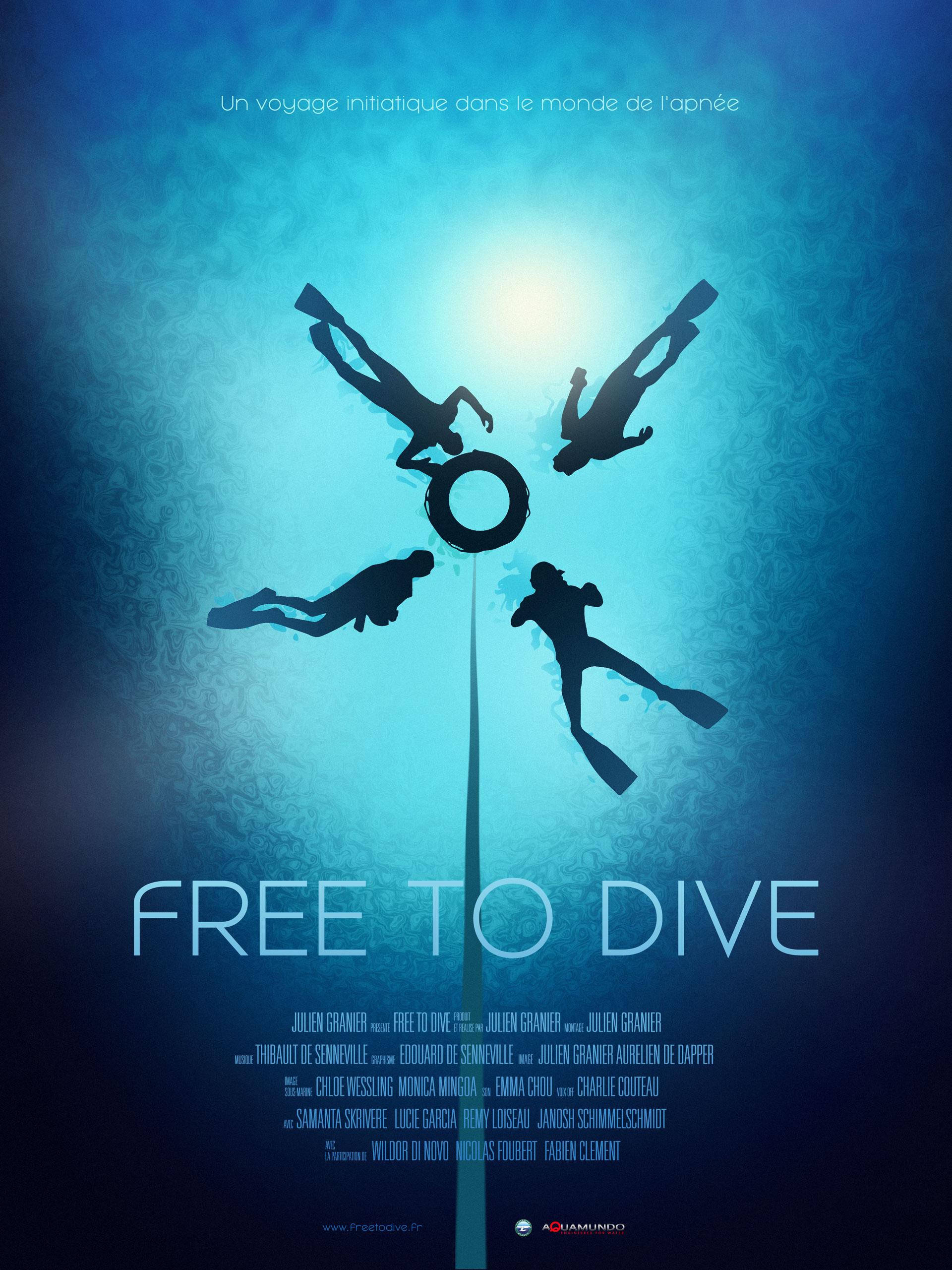 Free-to-Dive-FR-low.jpg
