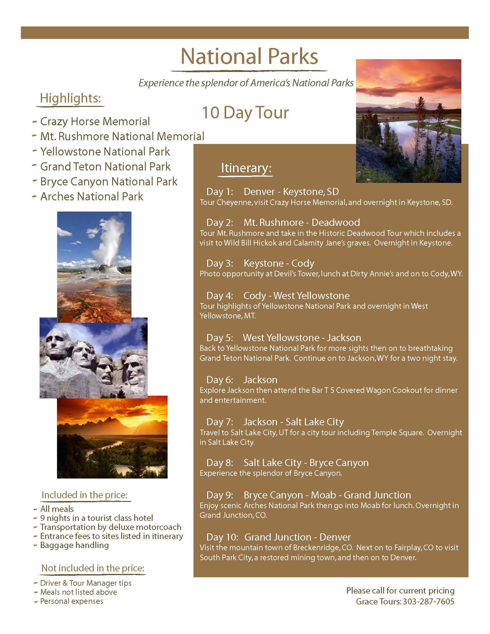 GCL Tours Booklet page 3 copy.jpg