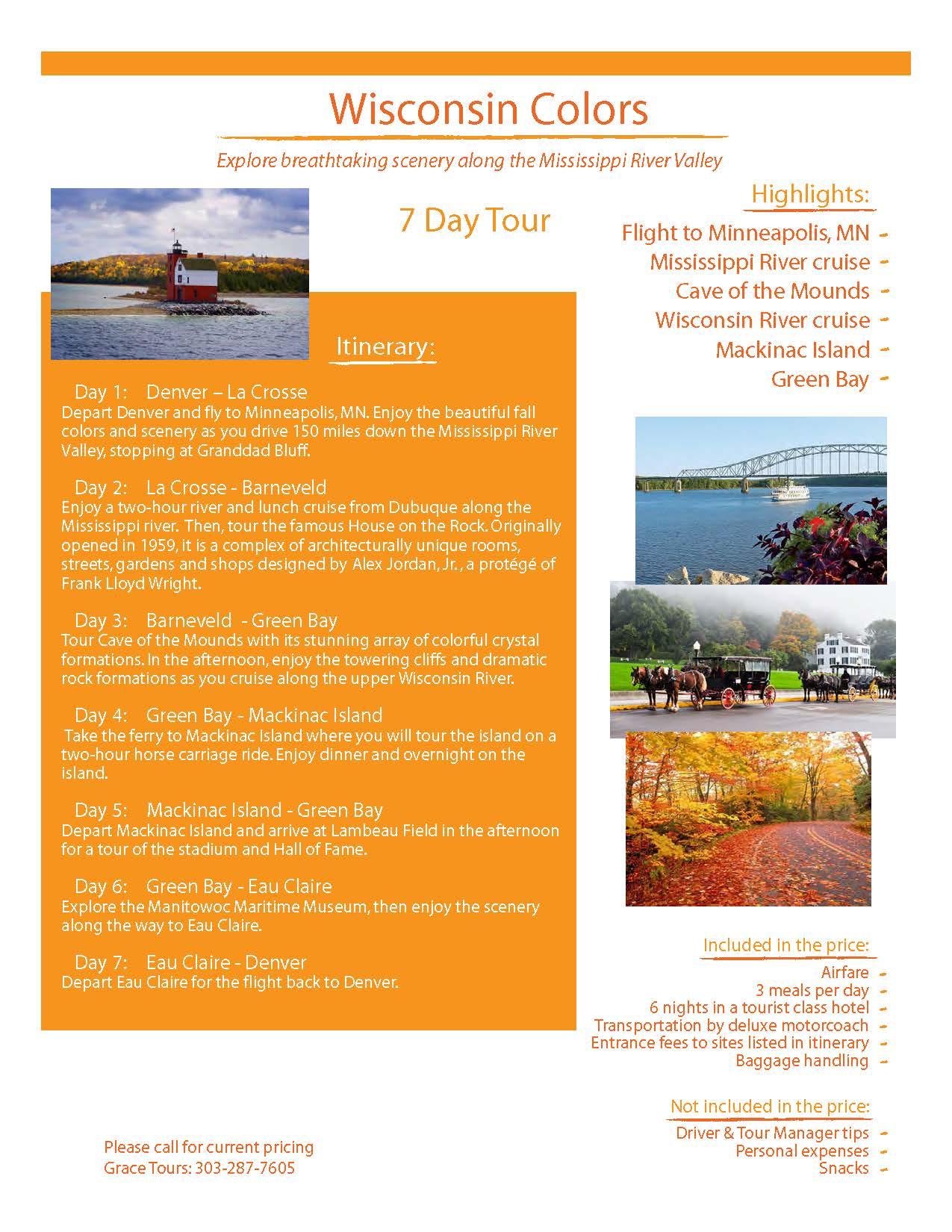 GCL Tours Booklet page 4 copy.jpg