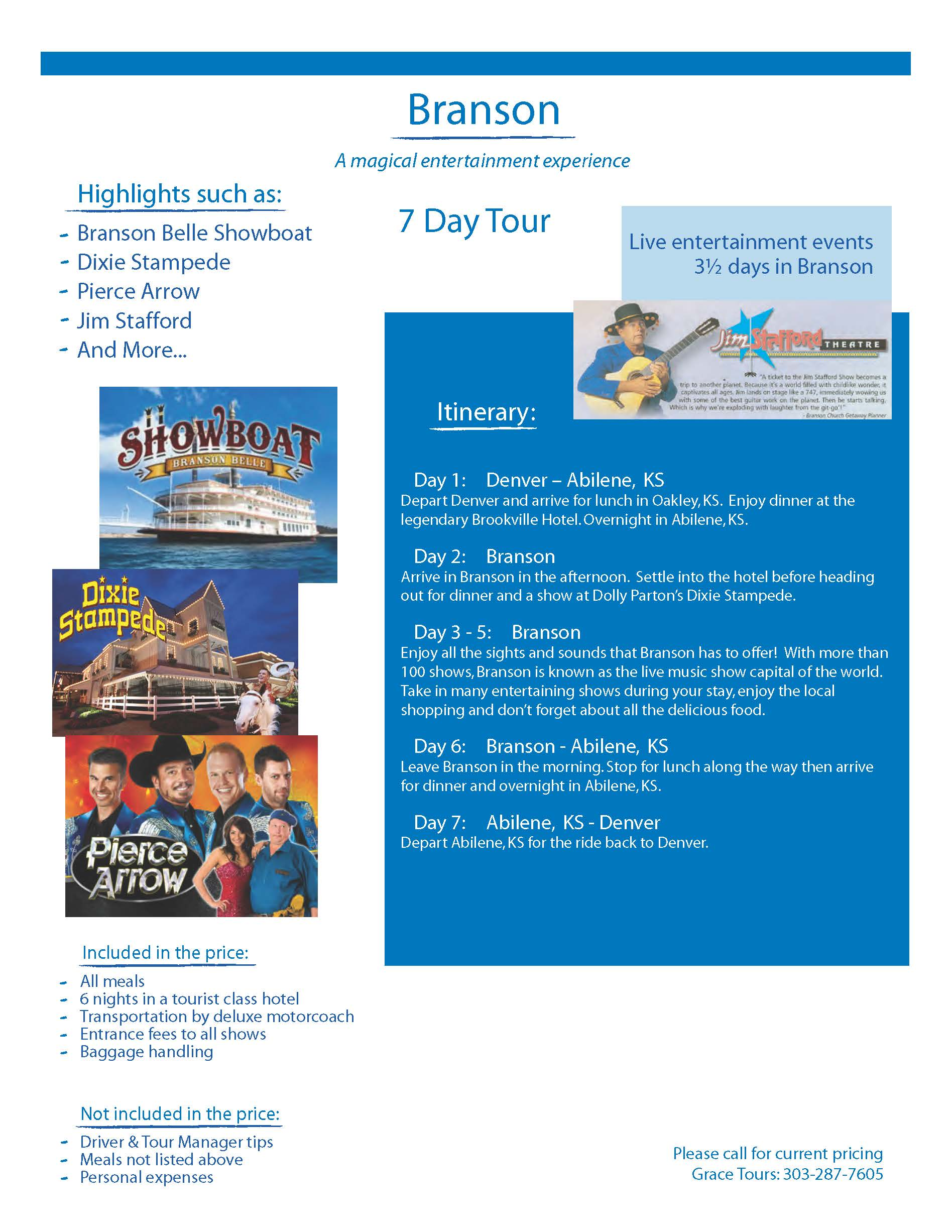 GCL Tours Booklet page 5 copy.jpg