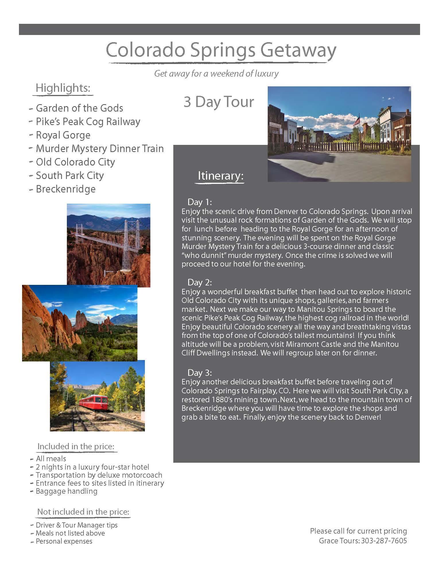 GCL Tours Booklet page 7 copy.jpg