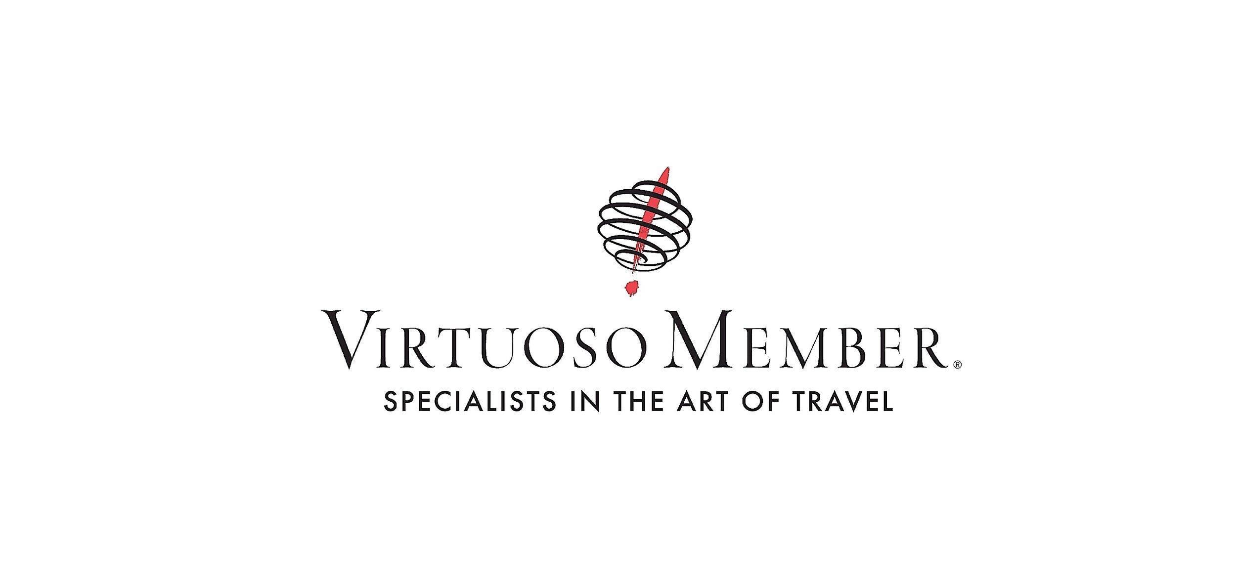 virtuoso-logo-1.jpg