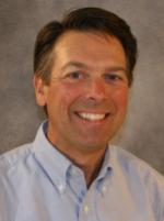 Karl Czymmek, Cornell Senior Extension Associate