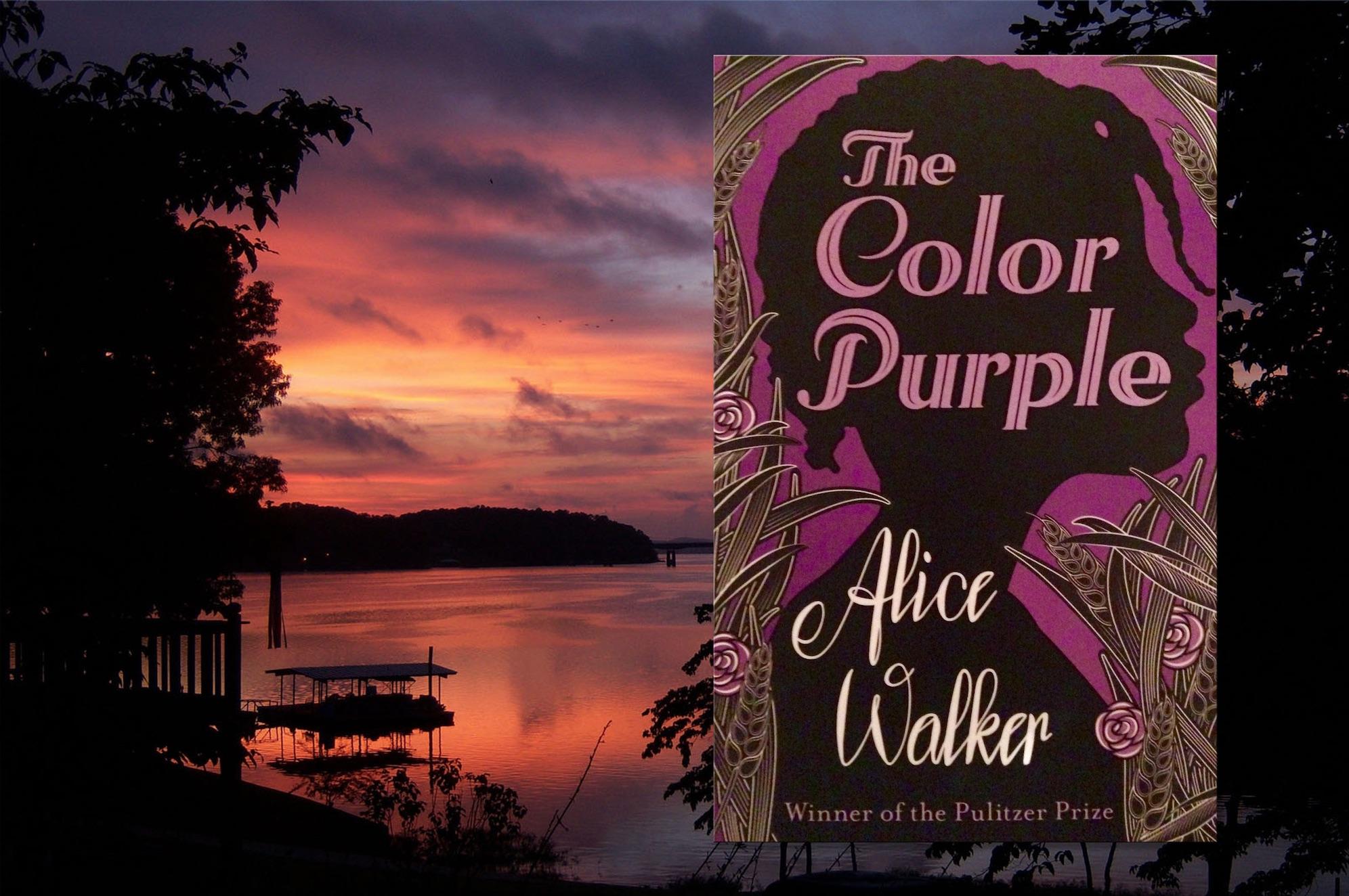 color purple copy.jpg