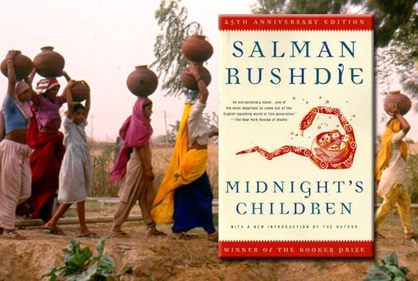 midnight's children.jpg