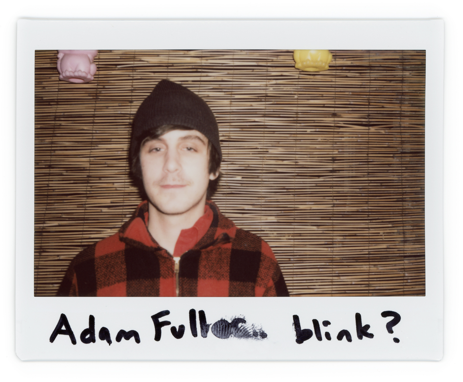 Adam_F.jpg