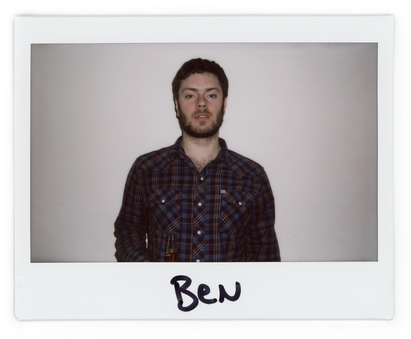 Ben_G.jpg