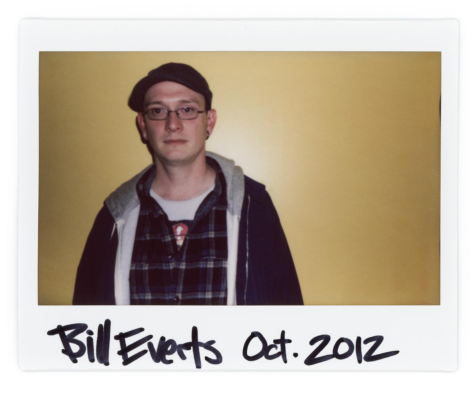Bill_E.jpg