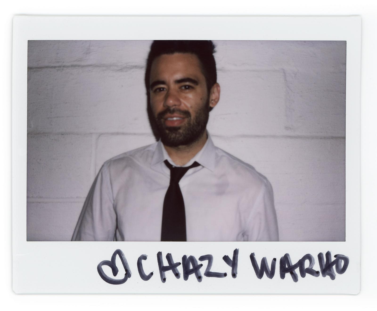 Charles_M.jpg