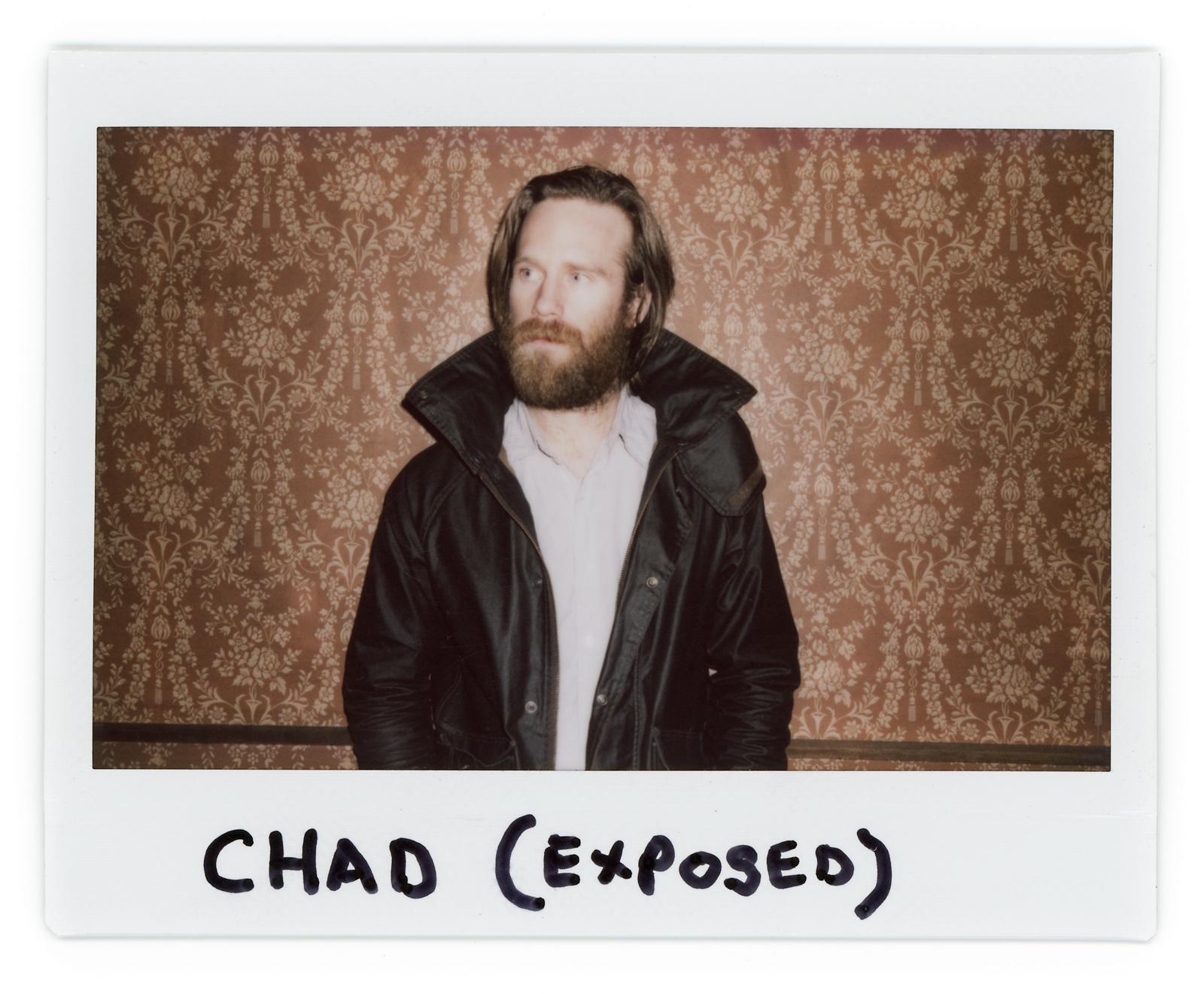 Chad_C.jpg
