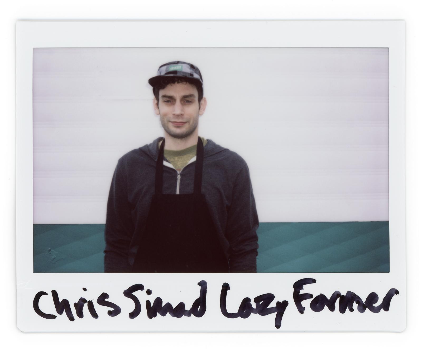 Chris_S.jpg