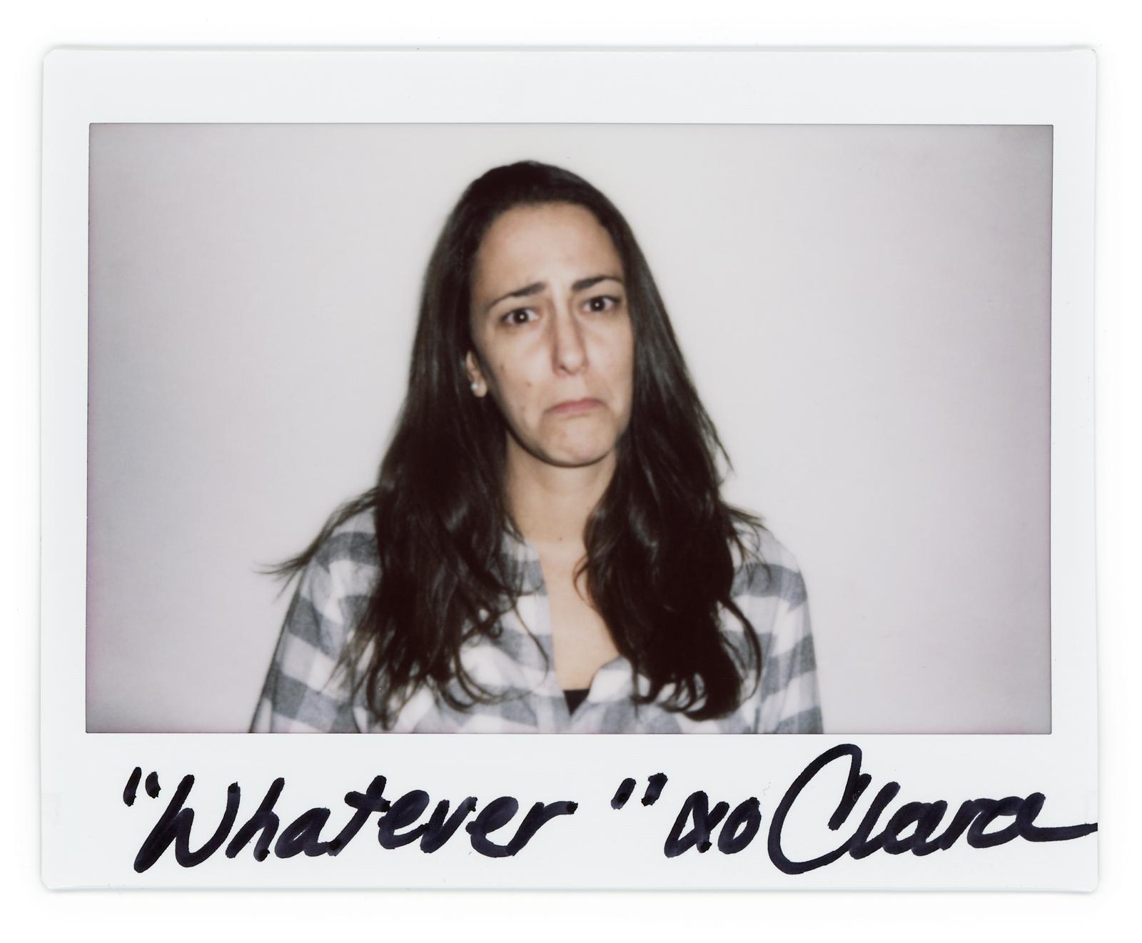 Clara001.jpg