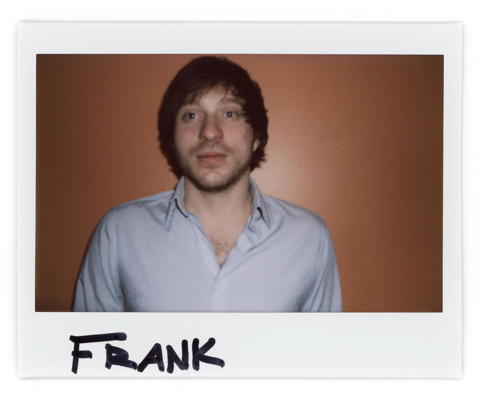 Frank_S.jpg