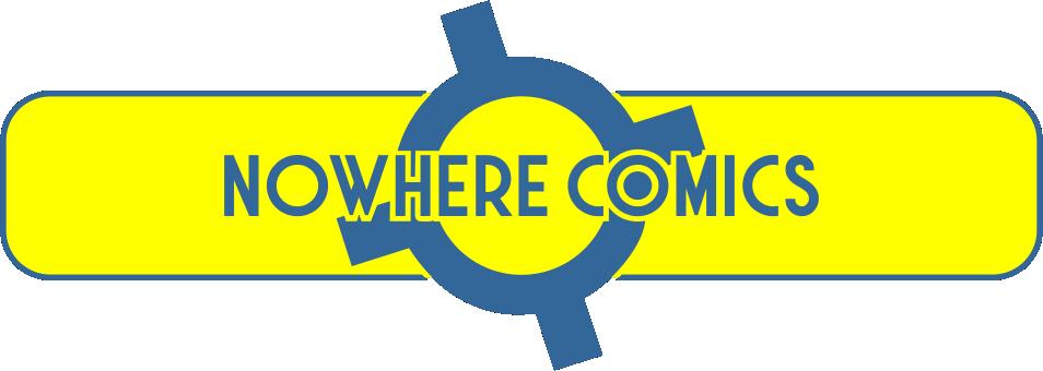 Nowhere Comics Banner2.png