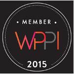 WPPI Member