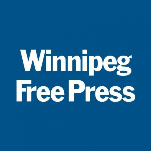 Winnipeg Free Press