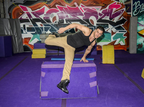 dtg-new-parkour-wont-fail-because-2014-04-04-bk04_z.jpg