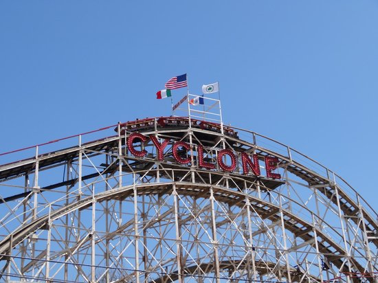 luna-park-at-coney-island2.jpg