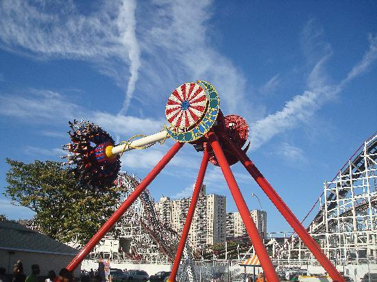 luna-park-at-coney-island.jpg