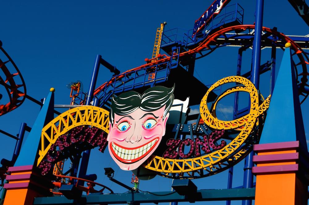Luna-Park-Coney-Island-Amusement-Park.jpg