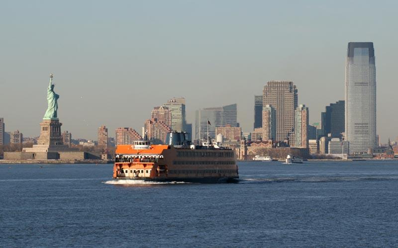 si_ferry_liberty.jpg