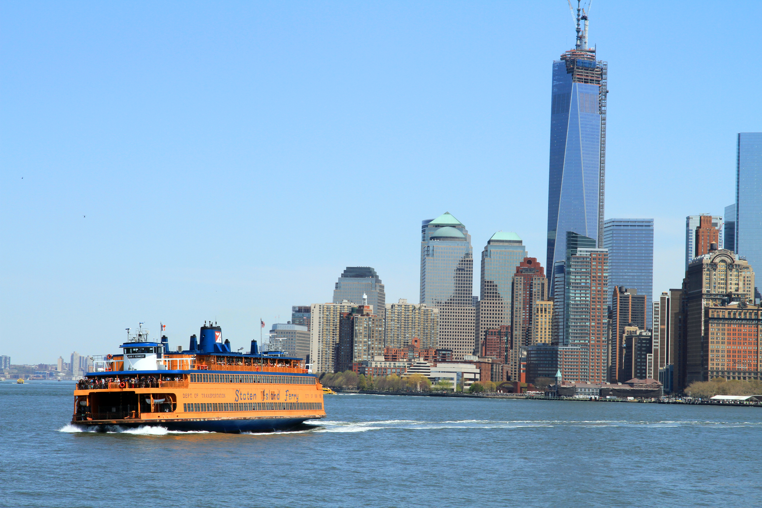 USA-NYC-Staten_Island_Ferry.JPG