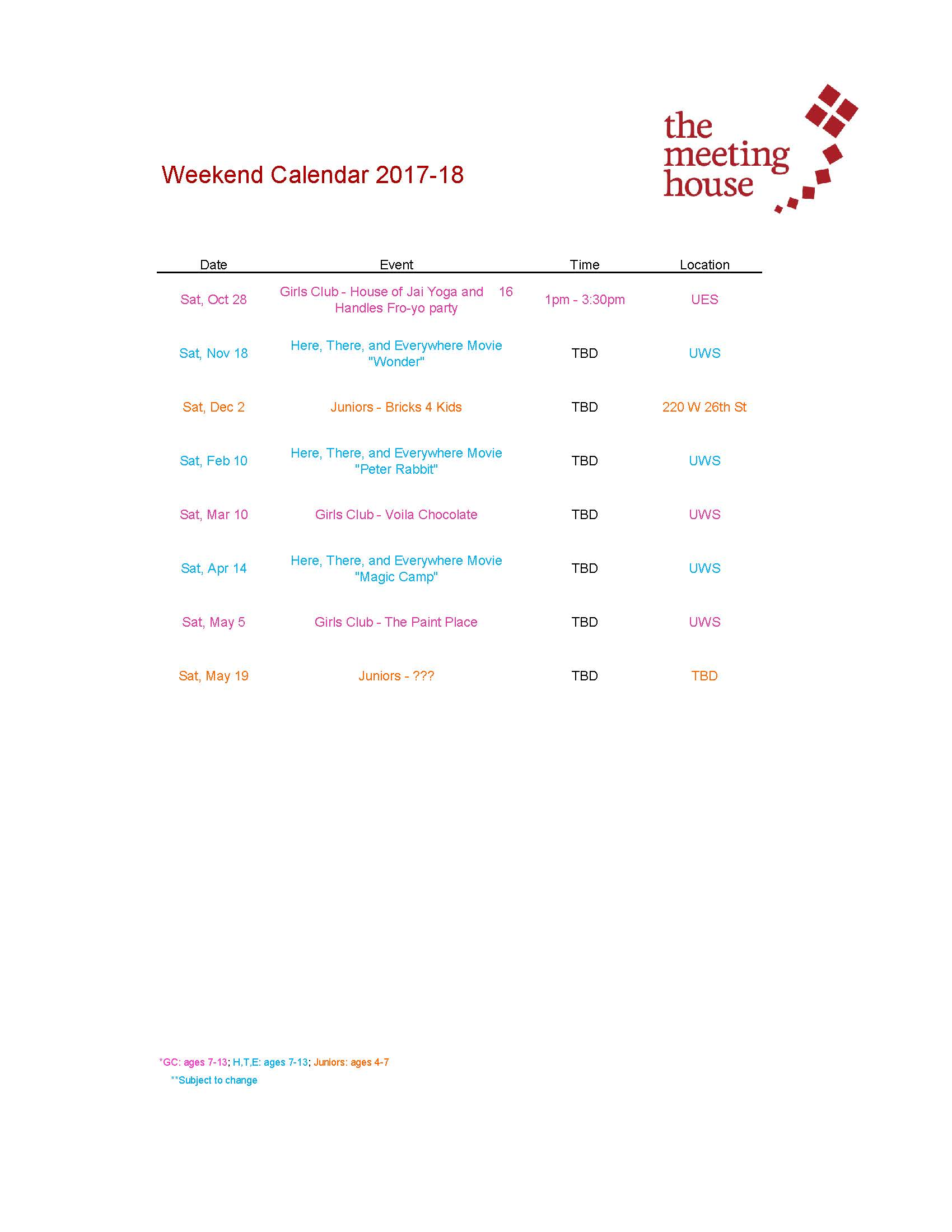 2017-2018 Weekends.jpg