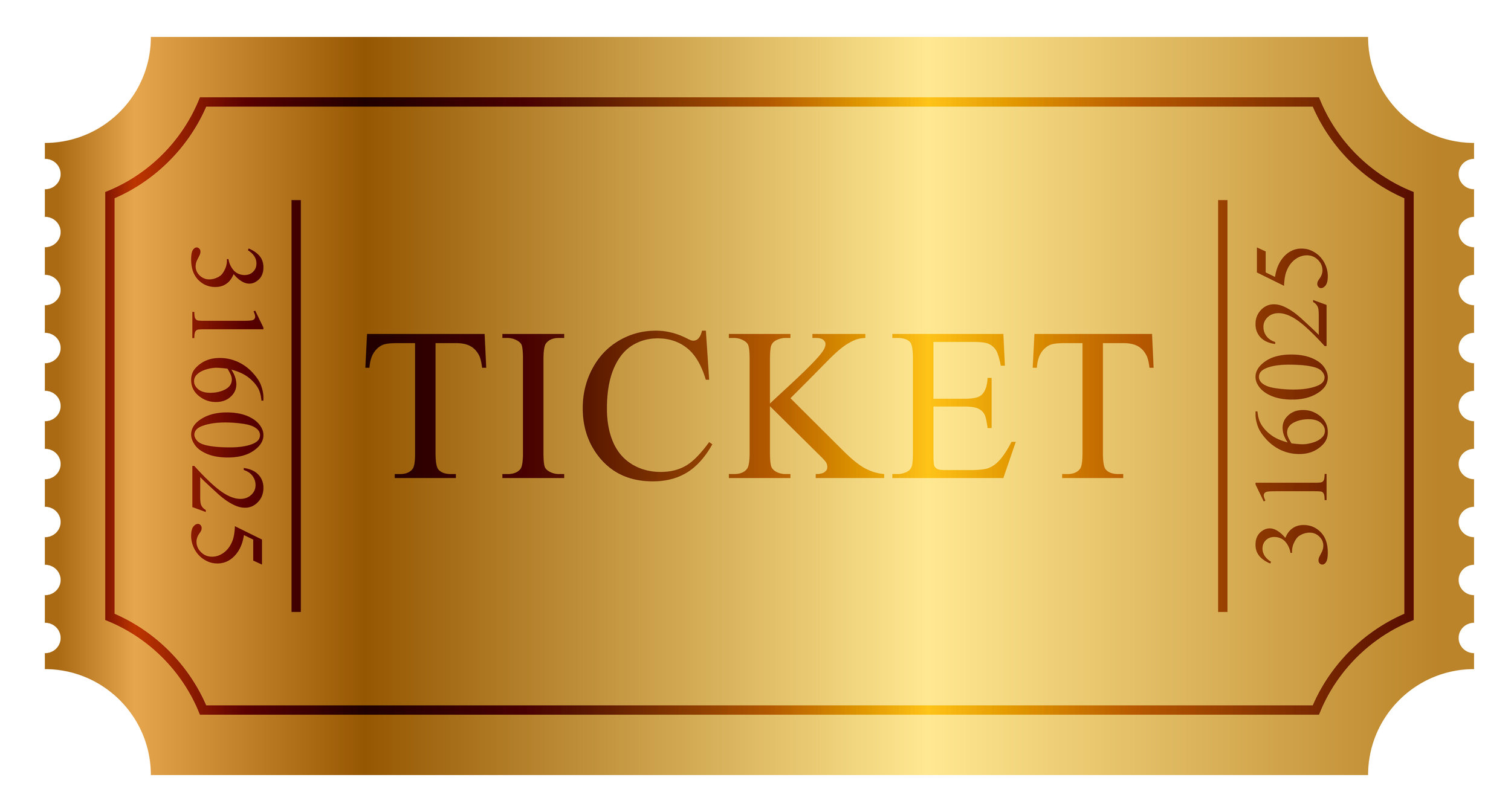Choose Your tax deductible ticket Purchase  or Sponsorship Donation here