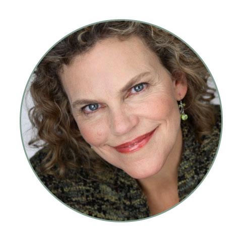 dr-laura-markham-headshot.jpg