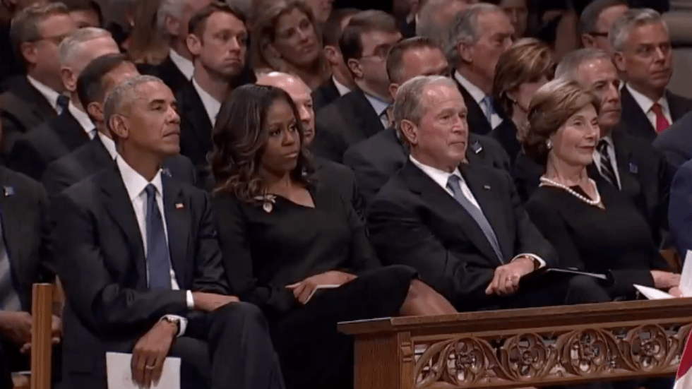 bushes_obamas_funeral_090118_0.png