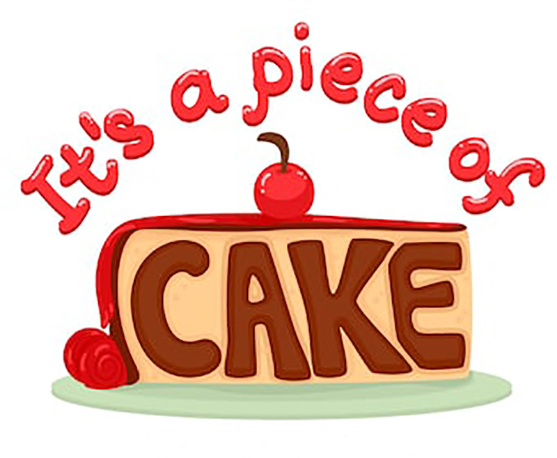 typography-illustration-featuring-slice-cake-260nw-583366768.jpg