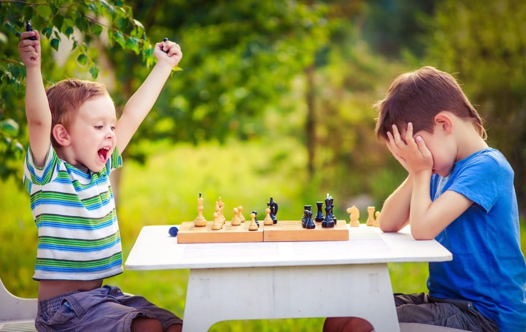 Chess Kids.png