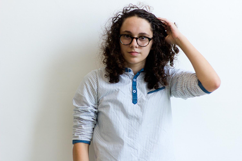 Artist-Activist, Dani Planer   Dani Planer Talks with Karley Sullivan about Picturing Empathy