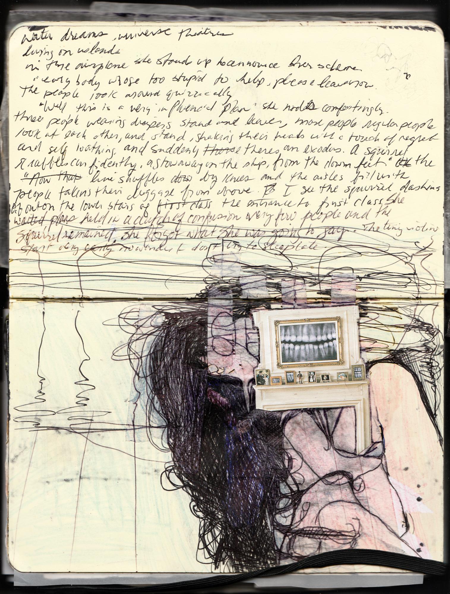 Sketchbook-7.jpg