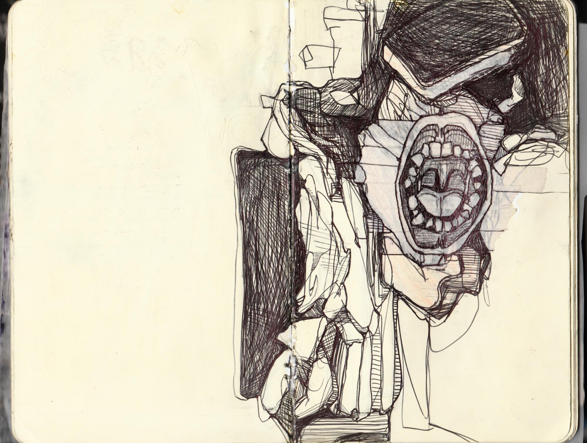 Sketchbook-9.jpg