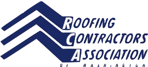 ROOFING-CONTR-ASSOC-logo-300x136.png