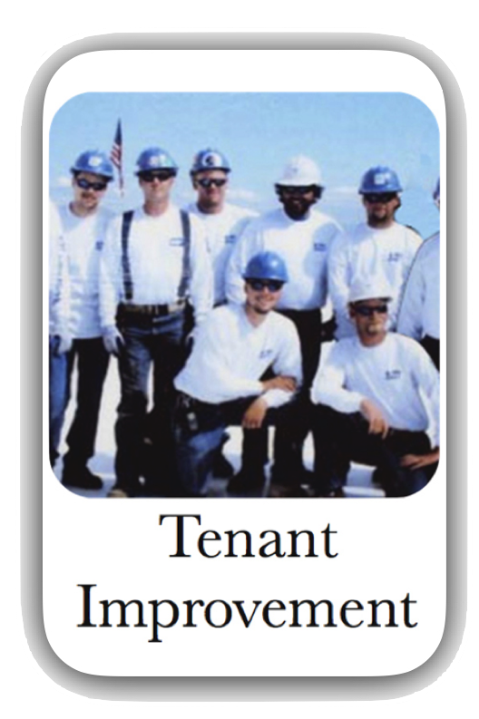 Tenant Improvement Button newest.png