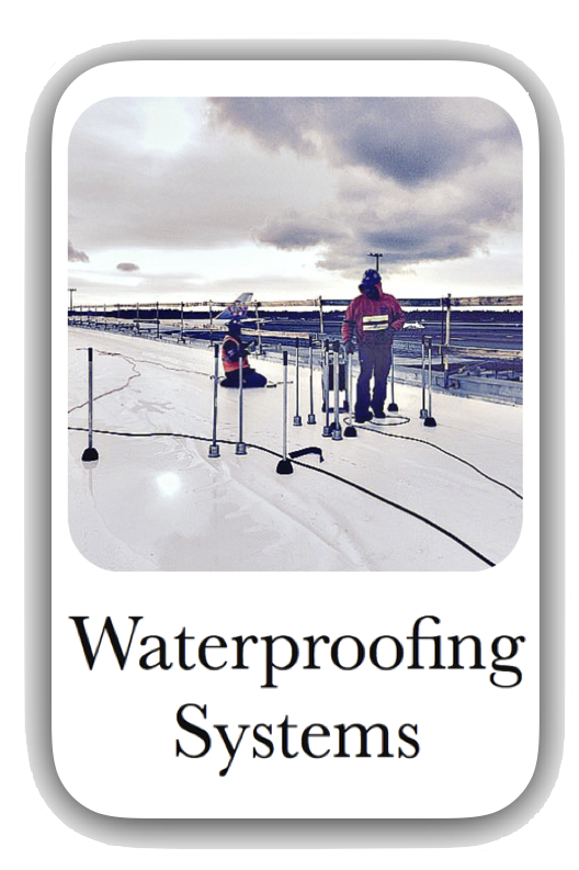 WATERPROOFING BUTTON NEW.png
