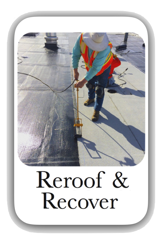 Reroof and Recover Button Newest copy.png