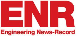 Engineering News Record Waynes Roofing Inc