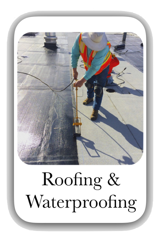 Roofing and Waterproofing Button.png