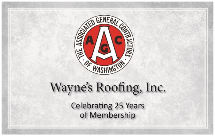 commercial roofing contractor seattle wa