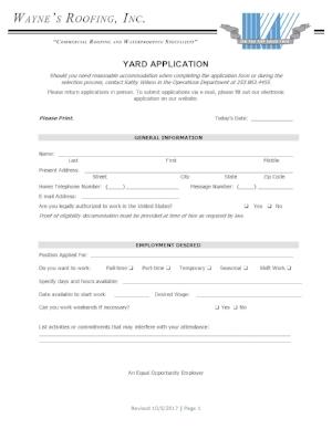 EEO - Yard Application 10.5.17 (002)_1.jpg