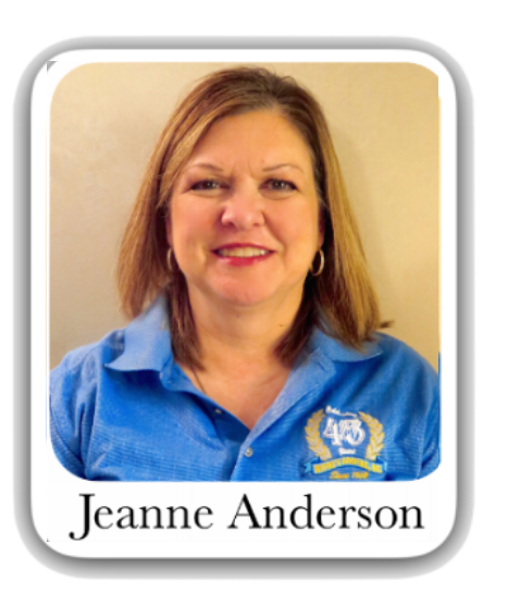 CONTROLLER  Jeanne has over 25 years of experience in construction accounting, payroll, general ledger and control methods with Wayne's Roofing, Inc. Current responsibilities include management and control over all elements of accounting, data processing, payroll and internal business functions of the company.  Email: Jeanne Anderson