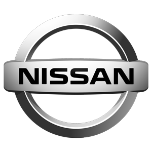 Nissan_02.png