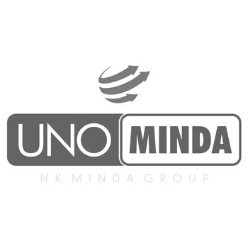 uno_minda.png