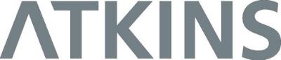 Atkins-logo.jpg