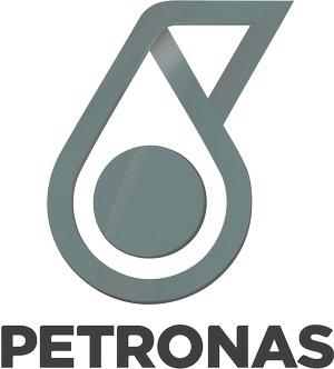 Petronas_logo.jpg