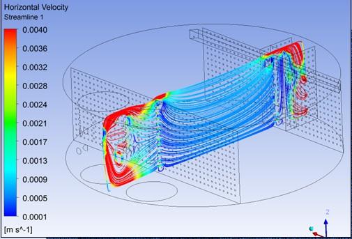 FlowAssurance1 (3).jpg